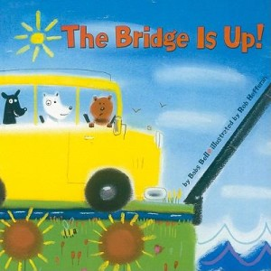 The-Bridge-Is-Up-9780153650895